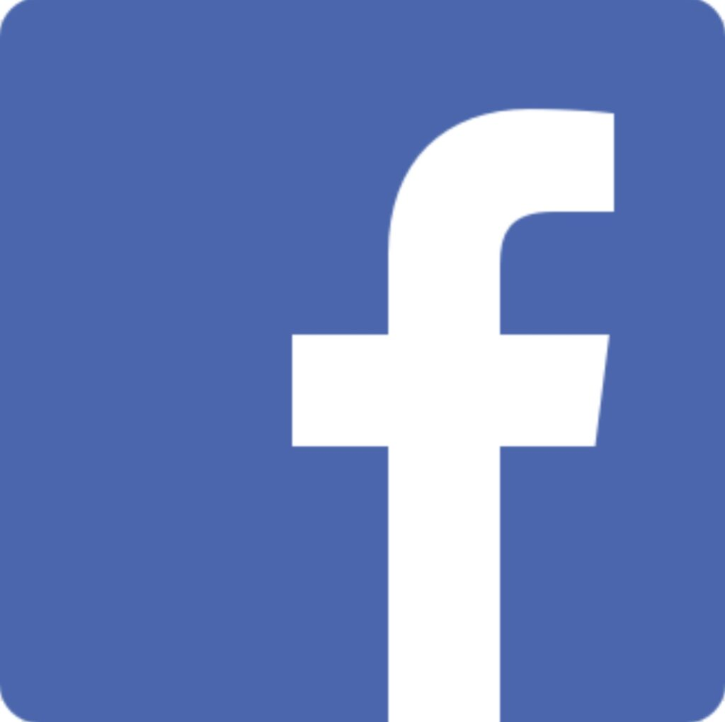 Till vår Facebooksida